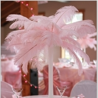 Reception, Flowers & Decor, Favors & Gifts, white, pink, Favors, Flowers