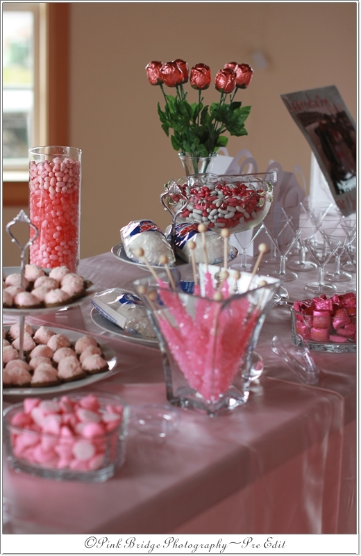 Reception, Flowers & Decor, Favors & Gifts, Cakes, white, pink, cake, Favors