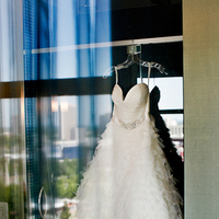 Wedding Dresses, Fashion, dress, Lazaro, Asha bryson