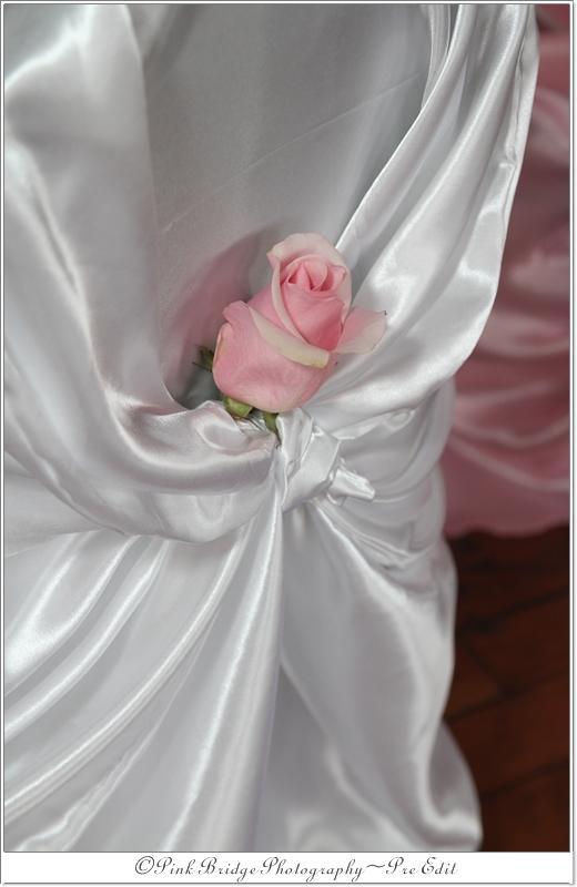 Ceremony, Reception, Flowers & Decor, white, Ceremony Flowers, Flowers