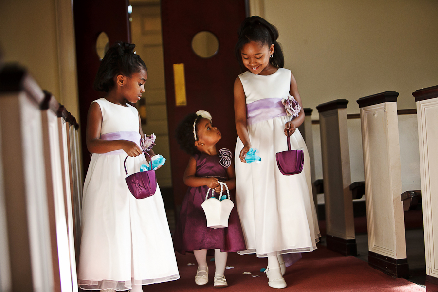 Bridesmaids, Bridesmaids Dresses, Flower Girls, Fashion, purple, Aisle, Junior, Asha bryson