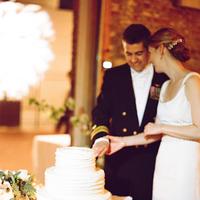 Cakes, cake, Cut, Sara mark