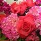 1375142670_small_thumb_467ed53ea59b002cb916d7d5fd807a6c