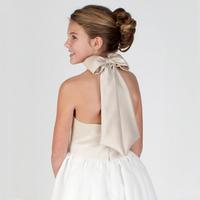 Wedding Dresses, Fashion, dress, Katina katoo