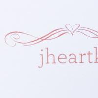 Stationery, Invitations, Wedding, Logo, Jen kevin, Papergoods