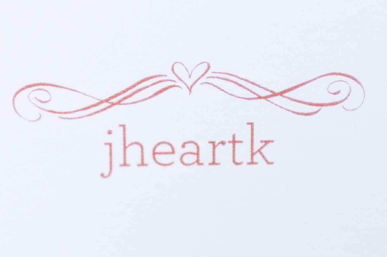 Stationery, Invitations, Wedding, Logo, Jen kevin, Papergoods