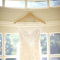 Wedding Dresses, Fashion, dress, Gown, La, De, Renta, Oscar, Jen kevin