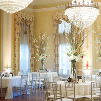 Reception, Flowers & Decor, Centerpieces, Tables & Seating, Chairs, Tables, Jen kevin