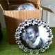 1375142882_small_thumb_dab468f07c0ff4d8dbb378e72d71fab7