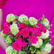 1375142900_small_thumb_b580b35c6d57abc69afaaaf68622bb7b