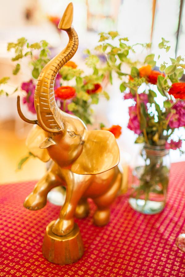 gold, Cultural, Detail, Elephant, Emily adam