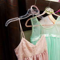 Jewelry, Bridesmaids, Bridesmaids Dresses, Wedding Dresses, Fashion, yellow, orange, pink, purple, blue, green, dress, Dresses