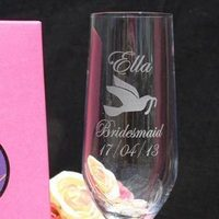 Reception, Flowers & Decor, Favors & Gifts, Bridesmaids, Bridesmaids Dresses, Fashion, Favors