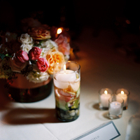 Flowers & Decor, Paper, Candles, Flowers, Song, Katie ben