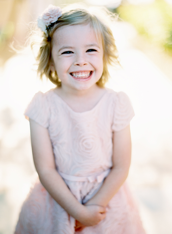 Beauty, Flowers & Decor, pink, Headbands, Flower, Girl, Headband, Cute, Smile, Katie ben