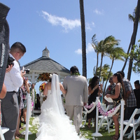 Ceremony, Reception, Flowers & Decor, Wedding Dresses, Fashion, white, dress, Wedding, Photos, D, Visionari111015tdm_350jpg, Libraryoriginals2011m, usersmarkpicturesiphoto