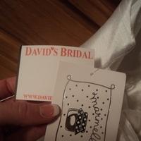 Wedding Dresses, Fashion, white, silver, dress