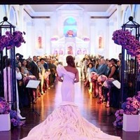 Ceremony, Flowers & Decor, Wedding Dresses, Fashion, dress, Wedding, Inspiration board