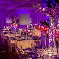Reception, Inspiration board, Flowers & Decor