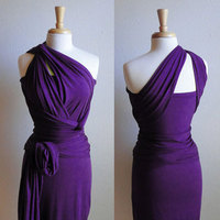 Bridesmaids, Bridesmaids Dresses, Fashion, purple, Inspiration board