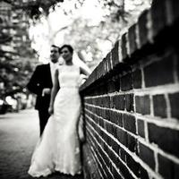 Photography, white, black, Bride, Groom, Wedding, And, Photo, Inspiration board, Bw, Bg, Philadelphia, Abstract