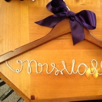 Bridesmaids, Bridesmaids Dresses, Wedding Dresses, Fashion, dress, Bride, Inspiration board, Personalized, Hanger