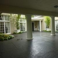 Reception, Flowers & Decor, venue, Wedding