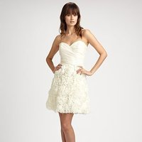 Reception, Flowers & Decor, Wedding Dresses, Fashion, dress