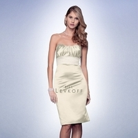 Bridesmaids, Bridesmaids Dresses, Fashion, gold