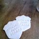 1375143573 small thumb 5c9d730380f66bf1799d33a109fc8d6f
