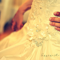Jewelry, Wedding Dresses, Fashion, white, dress, Inspiration board