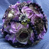 Beauty, Reception, Flowers & Decor, Favors & Gifts, Jewelry, Bridesmaids, Bridesmaids Dresses, Stationery, Cakes, Fashion, purple, cake, Makeup, Favors, Bridesmaid Bouquets, Invitations, Flowers, Hair, Inspiration board, Flower Wedding Dresses