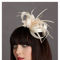 Beauty, Headbands, Headband, Hairpiece