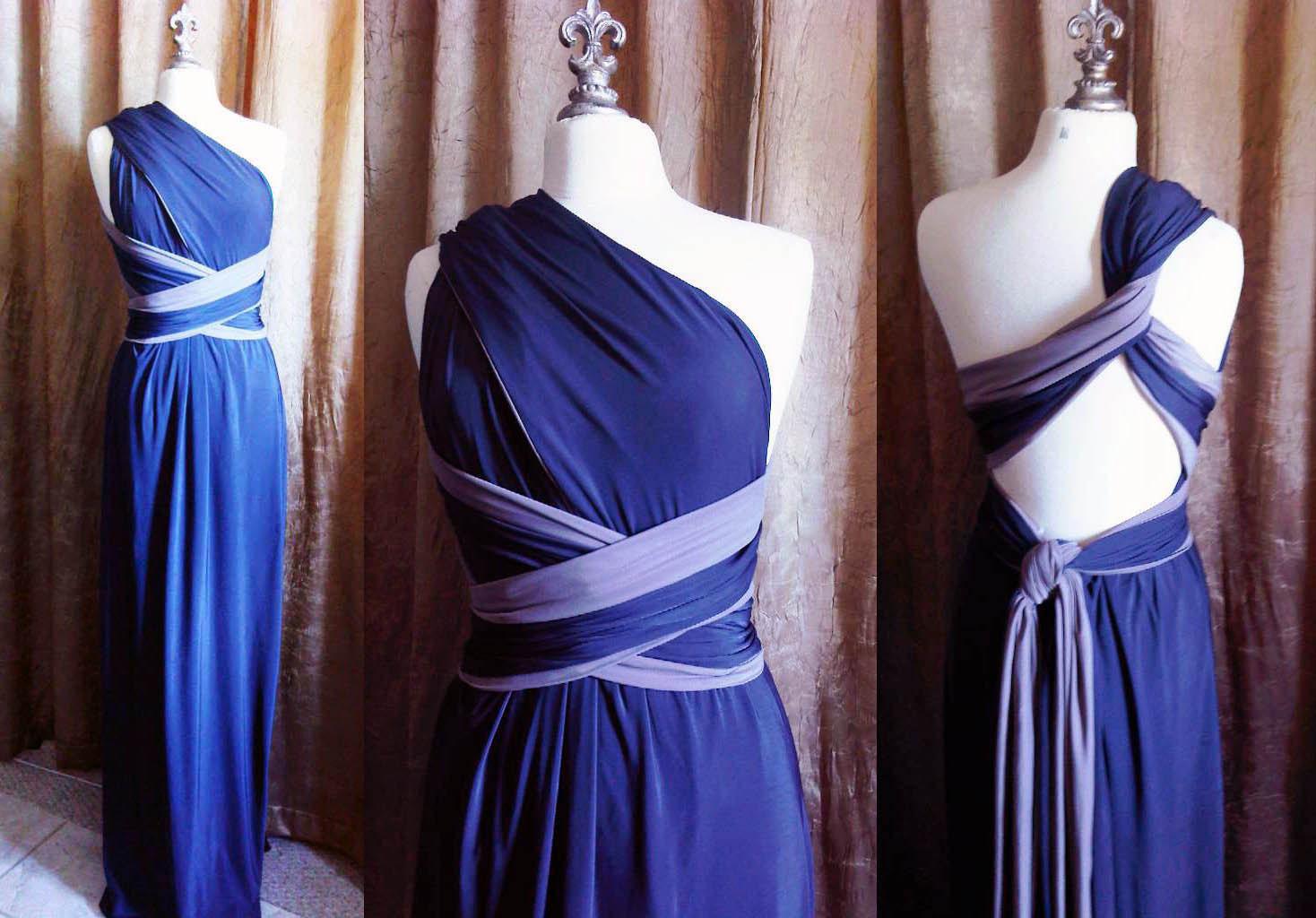 Bridesmaids, Bridesmaids Dresses, Fashion, blue, Inspiration board