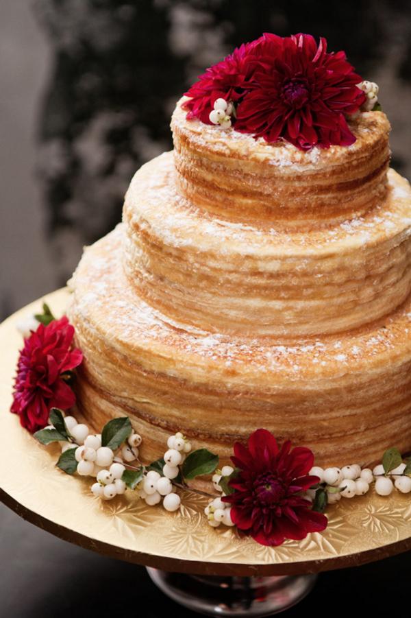 Cakes, red, cake, Beige, Clara dave