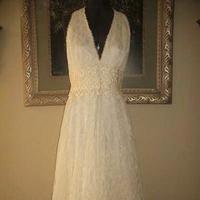 Wedding Dresses, Fashion, dress, 40s, Help