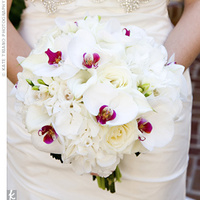 white, Bouquet, Inspiration board