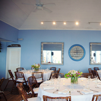 Reception, Flowers & Decor, Beach, Tables & Seating, Beach Wedding Flowers & Decor, Tables, Kristin broen