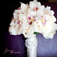 Flowers & Decor, white, Flowers, Inspiration board