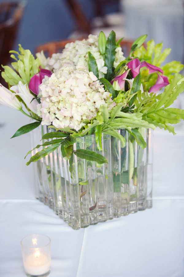 Flowers & Decor, Centerpieces, Flowers, Centerpiece, Table, Kristin broen