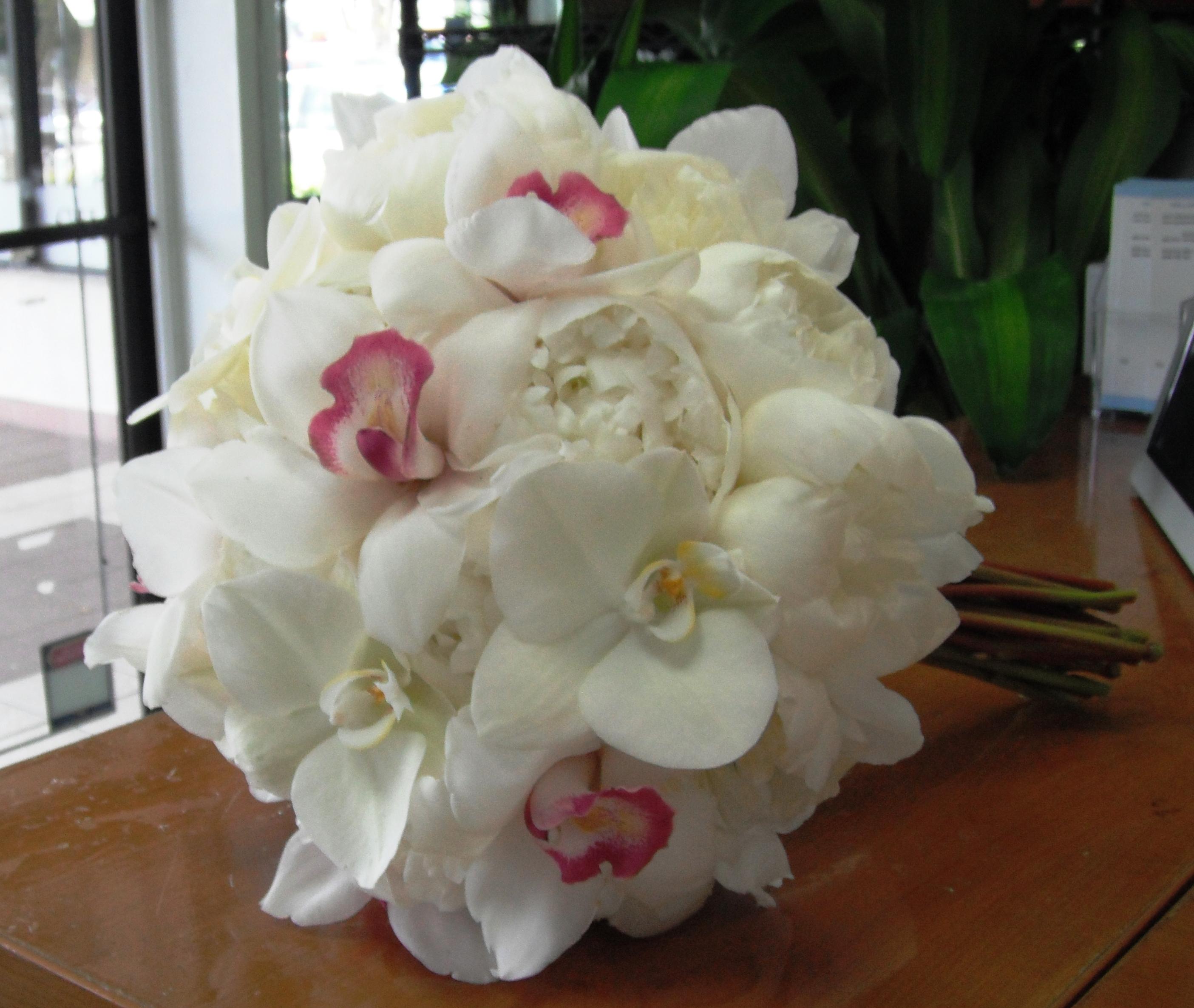 Flowers & Decor, white, Flowers, Inspiration board