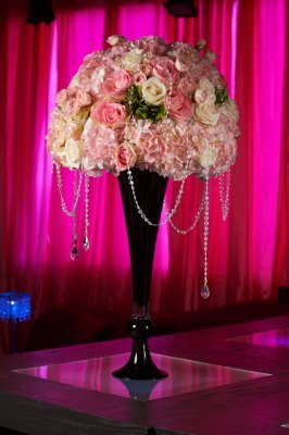 Reception, Flowers & Decor, black, Centerpieces, Centerpiece, Inspiration board
