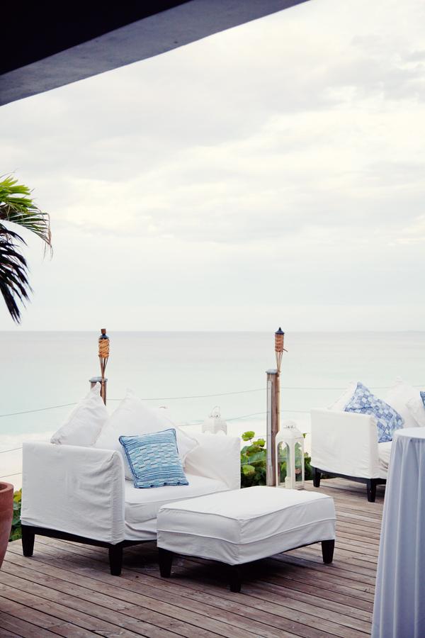 blue, Ocean, Lounge, Couches, Kristin broen