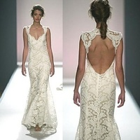Wedding Dresses, Fashion, dress, Gown, Wedding, Bridal