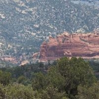 Honeymoon, Destinations, Honeymoons, Sedona, Az