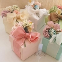 Inspiration, Favors & Gifts, white, pink, Favors