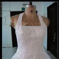 Wedding Dresses, Fashion, dress, My