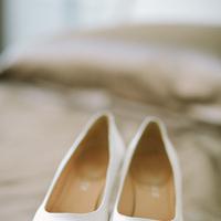 Shoes, Fashion, white