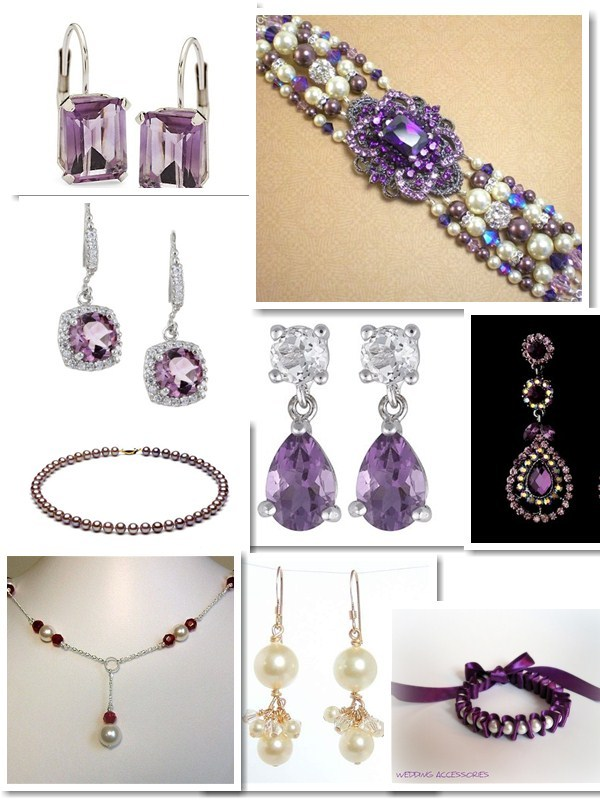 Jewelry, Inspiration board