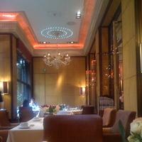 Reception, Flowers & Decor, Hotel